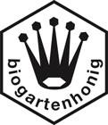 biogartenhonig